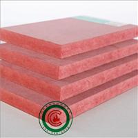 国标阻燃密度板 阻燃密度板用途 9mm防火纤维板