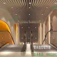 福建、江西铝方通吊顶专业生产、安装