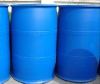 SDZ06混凝土抗泥剂