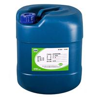 供应东莞JL-1608ABS塑料粘接专用胶水 厂家直销