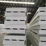 牧原复合板指定生产厂家、牧原集团指定生产EPS复合板