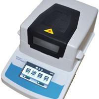 塑胶水分快速测定仪维斯WE-1M行业中专家