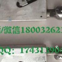 fsgf型绝缘锁杆厂家 绝缘索线杆  反力锁线杆