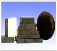 球冠圆形板式橡胶支座厂家直销