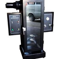 建材烟密度测试仪/建材烟密度测定仪