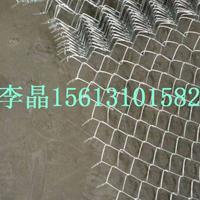 灵石矿用勾花网供货厂家&窝边菱形编织网成批出售价格