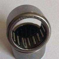 德国INA滚针轴承 HK0810-AS 印刷机专用轴承