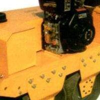 供甘肃天水压路机和平凉小型压路机