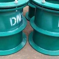 烟台02s404AB型柔性防水套管图片参数-潍坊防水套管/厂家今日价格