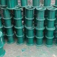 济宁防水套管制造企业济宁防水套管今日价格-泰安防水套管欢迎您