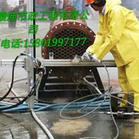 2017上海嘉定区徐行镇疏通管道 地漏疏通