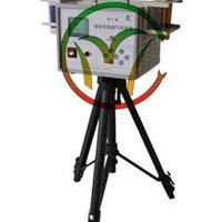 MC-YQ-2型智能双路烟气采样器厂家直销一级代理