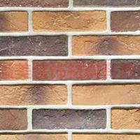 滁州文化砖厂家直销仿古砖白砖红砖各色系文化砖批发价格定制厂家