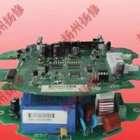 扬修电力电动执行器配件控制板电源板电机