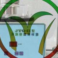 MC-JYQ-Ⅱ型浮游细菌采样器厂家直销一级代理