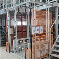 青岛地区厂家直销隔断低碳钢丝围栏网仓库存储隔离网