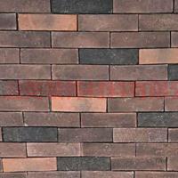 铜陵文化砖厂家直销白砖 仿古砖 别墅外墙砖价格优惠