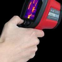 大立 T1手持式红外热像仪