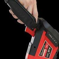 大立 T31手持工具型红外热像仪