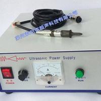 超声波智能卡埋线器图片