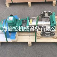 促销威乐离心泵MVI1608/6冷冻水循环泵WILO立式5.5KW加压泵