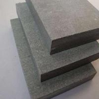 厂家直供优质LOFT钢结构夹层楼板(图)