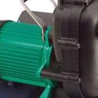 WILO耐腐蚀还水泵PU-S400E