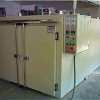 热销佛山广州珠海中山深圳惠州江门潮州工业用高效快捷工业烤箱。