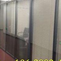 东莞哪里有做中空玻璃隔断的厂家