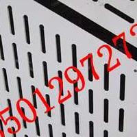 供应PRIMAliner水泥装饰板