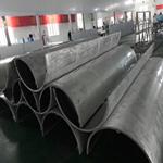 厂家直销地下商场专用的防火铝单板-广东德普龙
