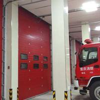 重庆工业提升门,重庆滑升门厂