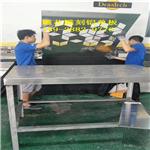 广东德普龙厂家专业生产商场室内铝单板-雕花铝单板