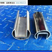 自产自销,不锈钢异形管,好品质,价格低