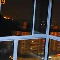 金华衢州丽水地区专业加工定制隔音门窗