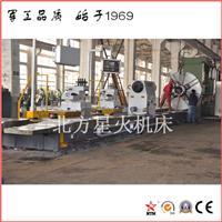 济南CK61300数控卧式车床价格/重型卧式车床领导品牌