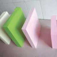 长沙挤塑板生产厂家