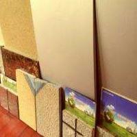 湖南保温装饰一体板生产厂家