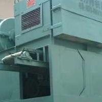 专业生产煤球机-郑州威力特型煤设备