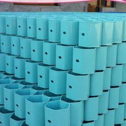 山东波形梁护栏、冠县波形护栏、波形护栏生产厂家、防阻块