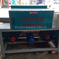 厂家直销小型方木多片锯 原木多片锯 细木工多片锯 木工机械