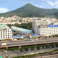 东莞市建华机械制造有限公司