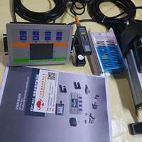 供应伺服纠偏器EPC-A10|EPC-A12伺服电机驱动器PD
