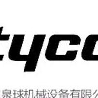 CP200 泰科TYCO报警按钮515.001.025 Glass for