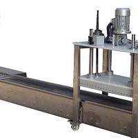 供应DCS-50-ZCT 白乳胶灌装机