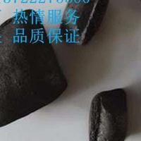 优质氧化铝粘合剂批发/采购-万鼎氧化铝粘合剂价格-硬度好