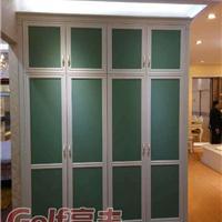 实木包覆门板13384007780-北京橱柜衣柜鞋柜酒柜代工厂