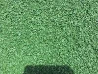 彩色沥青用铁绿 地坪绿 耐磨地坪用铁绿 金刚砂用铁绿