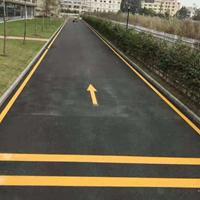 马路划线、道路标线厂家、停车位划线、停车场划线工程
