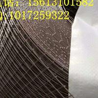 金华65丝镀锌电焊网《墙面抹灰铁丝网定做尺寸》成卷电焊网批发